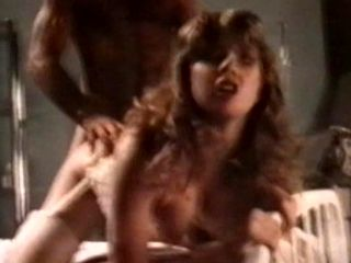 Tracy Lords   Scene 5