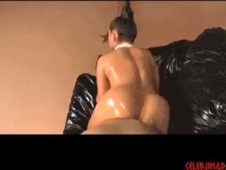 KIM KARDASHIAN RARE SEX VIDEO