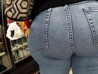 We Love Jeans  (4)