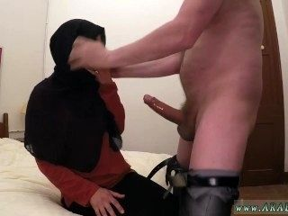 Arab voyeur and muna muslim and suck hijab arab car and arab amateur The