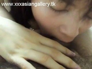 Asian Hot Doggy Sex Beautiful And Sexy Asian