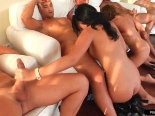 porno-video-v-yakutii