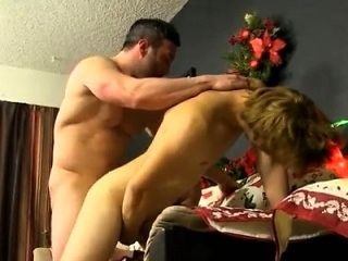 Old Man Small Boy Gay Porn Live And Daddy And Boys Galleries