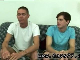 Chase-Naked Straight Men Showing Now And Oriental Boys Regular