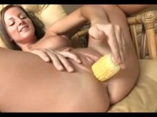 Right! good corn insertion in pussy think, that