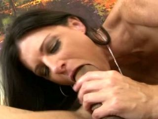 Deep Blowjob Mother In Law