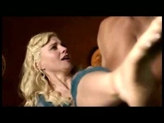 Lucy Lawless sexo Clips