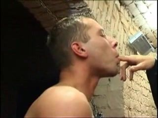 German Domme With Couple (3)