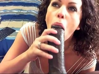 Hot Suck & Bust dirty very hot live cam show for sexy dreams
