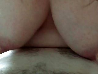 My Wife On Top (3)