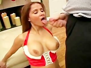 Hot Wife Rio Cumshot Compilation