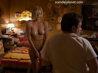 Charlize Theron Nude In Young Adult Movie - ScandalPlanetCom