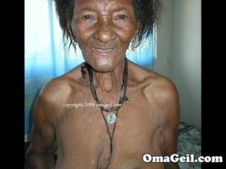 OmaGeiL Matures and Amateur Grannies