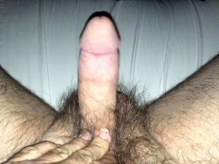 Cock And Balls (18)