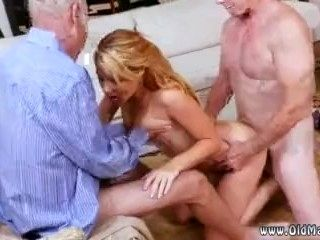 Sara Old School Casting And Man Big Boobs Young Wife