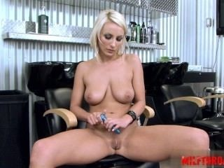 18 Year Old Pussy  Anal Accident (3)