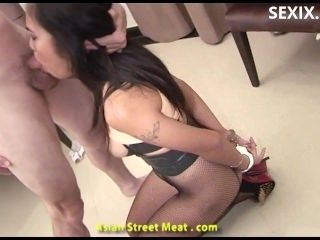 sexix.net - 6746-asianstreetmeat asian street meat yhing anal 720p-Yhing.Anal.mp4
