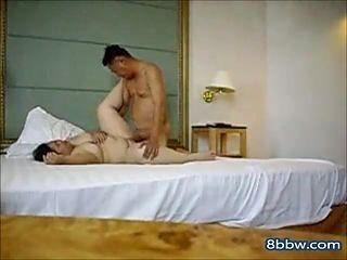 Mature Malay Hotel Sex (2)