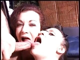 Jessica Rizzo loves pussy as much as cock.mp4
