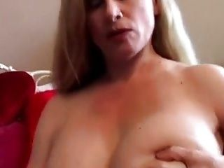 Beautiful Big Tits Mature Amateur (3)