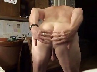 YouPorn - GotPorn my mature ass is ready for a dicking mp4.m