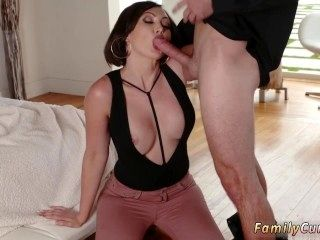 Naked Friends Daughter Step Daddy