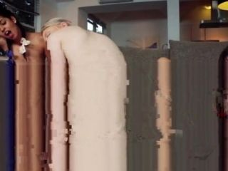 Group cum eating first time Lust In