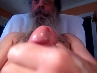 Masturbation2016 Vid Entry Blazintommyd (2)