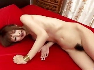 Sexy group action in hardcore for young Kotone Aisaki (4)