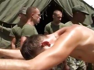 Military punishment Redtube Free Interracial Porn Videos, Ga