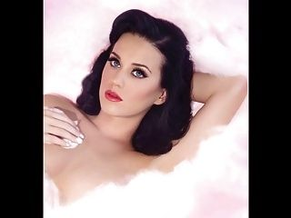 Katy Perry hommage 8