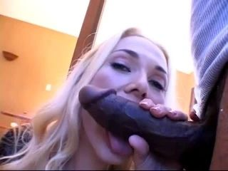 Ava Vincent Anal