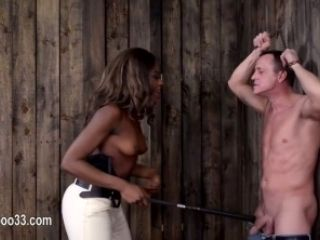 House Of Taboo Love Hard Fetish Bdsm Movies (538)