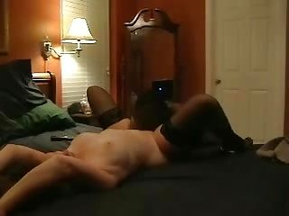 Classy Interracial Pussy Liscking And Face Sitting
