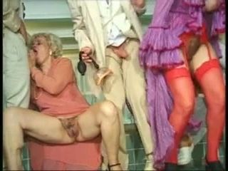 Grannies Screwed Properly And Hard (3)