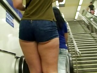 Candid Pawg (4)