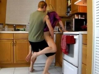 Mom Lets Son Fuck Her Naughty Cunt.mp4