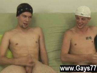 Black gay boys gay cock heads Before I rolled the camer