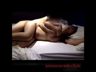 ASIA BIGBOOB GIRL GET A FUCKED  asiasexcam.club