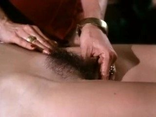 Taboo II Kay Parker Honey Wildet Harry Pussy Oldschool Porn