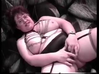 Lesbo casting couch audition gets steamy 1