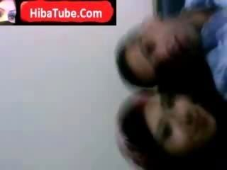Arab Sex Hijab  Amateur