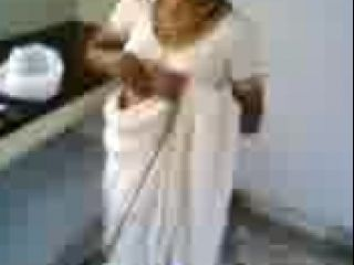 Indian Housewife (4)