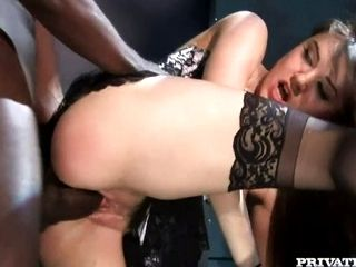 Sasha Grey,,,,Fetish Kink,,,