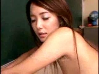 Fiona Xie In Naked