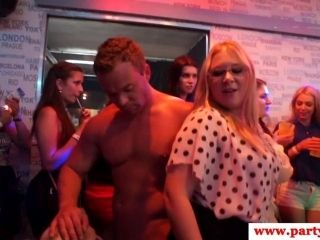 European Orgy Amateurs Cocksucking On Camera (2)