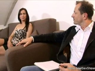 Anal Sex As Therapy (7)