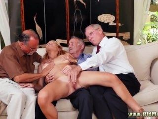 Bbc Car Blowjob And Teen Threesome Jeans And Chikan Blonde Bus And Ebony