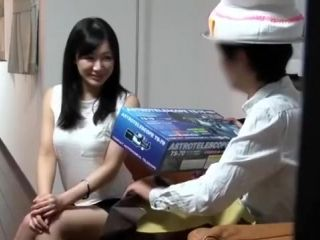 Whether Virgin Brother Touched The Naked Mature Sister (18)