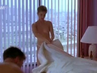 Jennifer Jason Leigh - Miami Blues (2)